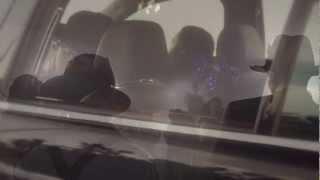 Droop-E (Feat. Nite Jewel & J-Stalin) - N The Traffic