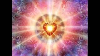 Meditacion del Perdon - Ariadna Tapia