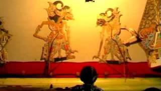 getlinkyoutube.com-Dalang Cilik 1