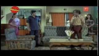 Kari Puranda Jeevithangal 1980 | Malayalam Full Movie | Jayabharathi Full Malayalam Movie