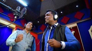 Nanni En Yesuvinu -  Anil Adoor & Rajesh Elappara [Malayalam Christian Song]