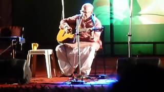 getlinkyoutube.com-JATISWAR----KABIR SUMAN LIVE 2016@NAZRUL MANCHA