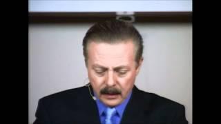 getlinkyoutube.com-El Anticristo Retratado Antes de Nacer (Entero) Hugo Gambetta