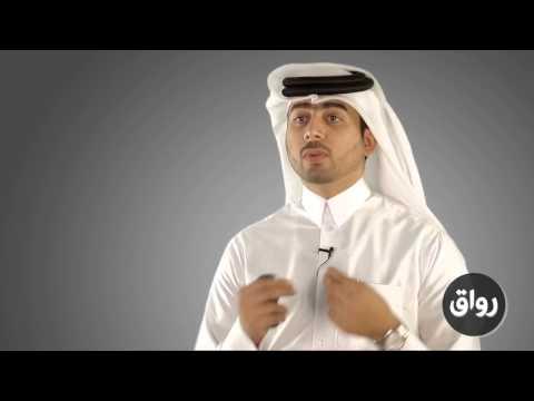 رواق  الإعلام الإجتماعي   المحاضرة 2   الجزء 3