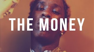 getlinkyoutube.com-Young Thug ft. Quavo Type Beat - The Money (Prod. by RicandThadeus)