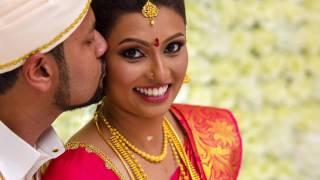 X Pose Image - Indian Wedding Photography