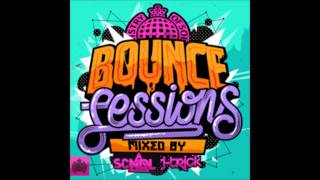 getlinkyoutube.com-Ministry of Sound - Bounce Sessions  (Full Album Mix part 1)