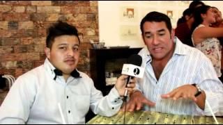 getlinkyoutube.com-Entrevista Eduardo Santamarina y Mayrin Villanueva