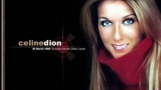 getlinkyoutube.com-Celine Dion - My Heart will go on ( Male Version )