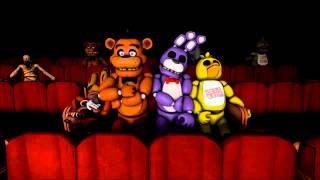 getlinkyoutube.com-[SFM GARBAGE] FNAF movie!
