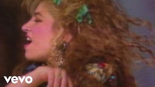 getlinkyoutube.com-Taylor Dayne - Prove Your Love