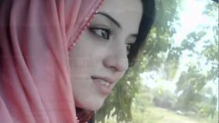 Manzil Kareeb Si Par - Sad Female Punjabi Song.mpg