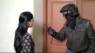 getlinkyoutube.com-Deivamagal Episode 317, 13/05/14