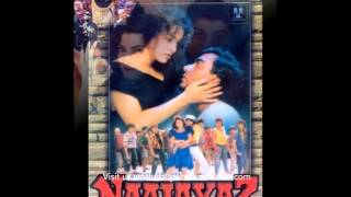Collection / List of Bollywood Movie Names Released (1995) width=