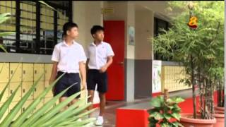 getlinkyoutube.com-We Are Good Kids 我们这一班 Episode 02   YouTube