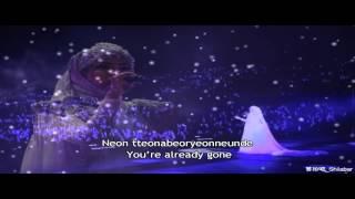getlinkyoutube.com-Shila Amzah 한국 노래 , 눈 , 코, 태양 에 의해 입술  Eyes, Nose, Lips Korean by Taeyang