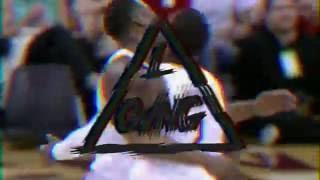 getlinkyoutube.com-ELE - JUMPMAN REMIX [ Official Video / CODEITUNE 2 ]