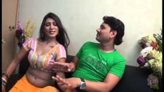 getlinkyoutube.com-Vijay Pardeshi hot bhojpuri new 2015