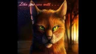 getlinkyoutube.com-Warrior Cat Themes Part 1