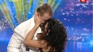 getlinkyoutube.com-супер танец пары потресла всех