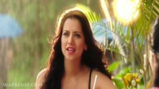 Aisi Mulaqaat Ho Double Di Trouble Full HD