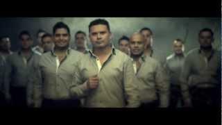 getlinkyoutube.com-La Adictiva Banda San Jose de Mesillas - Haciendo el amor