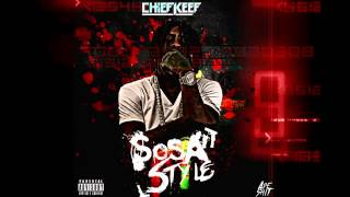 getlinkyoutube.com-Chief Keef - Sosa Style Prod By DpBeatz Visual produced @TwinCityCEO Edit. @HagoPeliculas