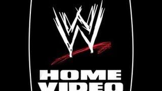 getlinkyoutube.com-My small WWE DVD collection