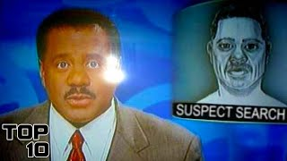 Top 10 Live News Reporting Fails – Part 2