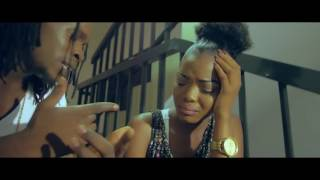 Locko   Supporter feat Mr Leo Official video
