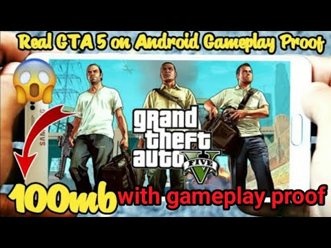 music of grand theft auto v download