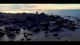 getlinkyoutube.com-OFFICIAL MV Mal Imran - Cinta Sukar Ditafsirkan