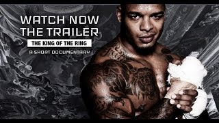 getlinkyoutube.com-Fightclub: ♛ THE KING OF THE RING (Full Documentary)
