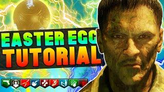 "getlinkyoutube.com-""ZETSUBOU NO SHIMA"" EASTER EGG FULL TUTORIAL / GUIDE - Black Ops 3 Zombies Easter Egg Guide"