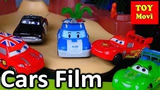 download video cars 2 abenteuer micky maus wunderhaus deutsch thomas seine freunde 2015 toys. Black Bedroom Furniture Sets. Home Design Ideas