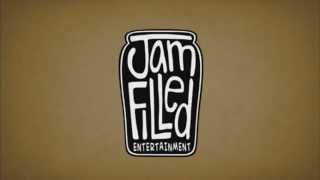 getlinkyoutube.com-Jam Filled Entertainment - 9 Story Entertainment - Teletoon - LUK Internacional S.A.