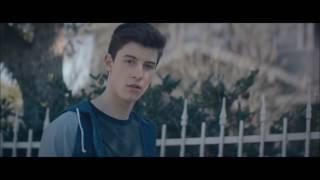 Shawn Mendes || Imagination