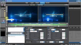 getlinkyoutube.com-Hướng dẫn làm text intro bằng Proshow producer