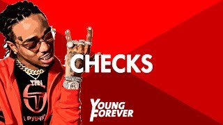 """getlinkyoutube.com-[FREE] Rich The Kid x Famous Dex Type Beat 2016 - """"Checks"""" 