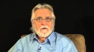A Soul Moment with Neale Donald Walsch