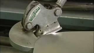 getlinkyoutube.com-Steve's Auto Restorations Presents Advanced Metal Shaping with Colton Hardison