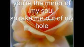 getlinkyoutube.com-Don't Forget To Remember Me Bee Gees Lyrics