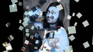 getlinkyoutube.com-raghav bhrashtachar haryanvi new songs.wmv