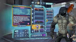 getlinkyoutube.com-Krieg Vs Hyperius 5 Second Kill UVHM
