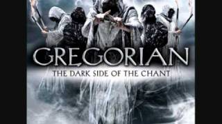 getlinkyoutube.com-Gregorian - Bring me to Life