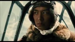 眦 小椋佳  [歌詞] 聯合艦隊司令長官 山本五十六  「主題歌」