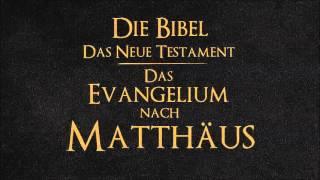 getlinkyoutube.com-Das Evangelium nach Matthäus