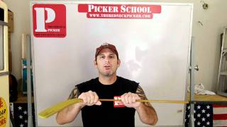 getlinkyoutube.com-Redneck Picker Advice Pay Yourself First!! This is VITAL to your early success in any business!