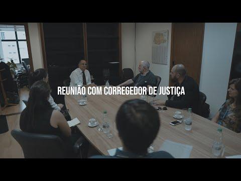 Sindijus-PR na luta para TJPR convocar aprovados no concurso de técnicos