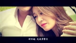 getlinkyoutube.com-T-ARA (I KNOW)我知道MV( 智妍版)